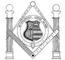 Beverlonian Lodge Nº 9084